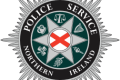 Man assaulted at Omagh depot