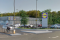 Green light for new £4m Lidl Northern Ireland store in Omagh