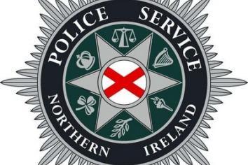 Charlotte Murray: Man arrest on suspicion of withholding information