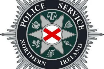 Attempted ATM theft in Fivemiletown