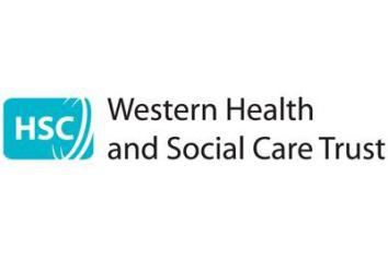 Surgery cancelled due to staff shortages in Western Trust