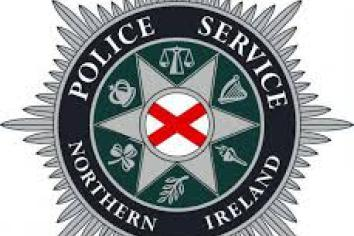 Police: Stay at home this Easter