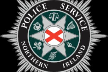 Poilce investigating arson attack in Omagh