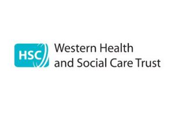 Western Trust to review CT imaging due to concerns