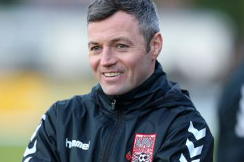 Sproule: Players must take more responsibility