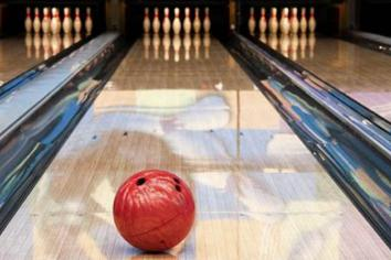 Council planning committee gives £600,000 bowling alley the go-ahead….