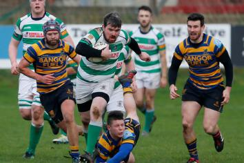 Victory for gritty Accies pleases Marshall