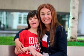 New rules on caannabis oil allows Billy and mum tohead home from Canada