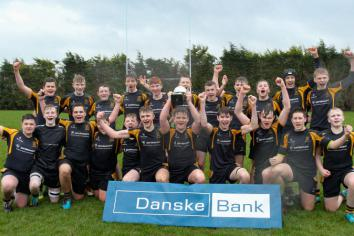 DAY OF DOUBLE DELIGHT FOR ACADEMY