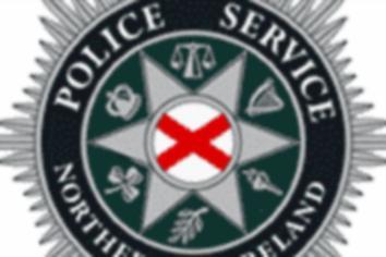'Extreme concern' in Castlederg following shotgun attack