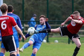 Boyd hails 'important' Ardstraw win