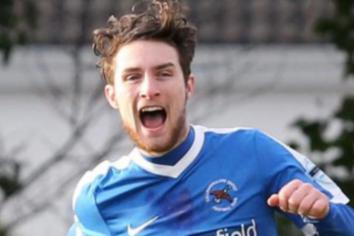 Fears Championship clubs will be dismantled, as Ballinamallard lose two key players