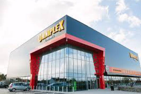 Omniplex Omagh Cinema to reopen on July 24